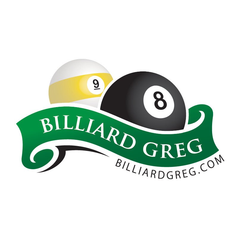 Video Blog #3: 9 Ball Regionals 6-1-2013 Playlist