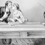 Why America's Founding Fathers Would Have Loved Playing APA